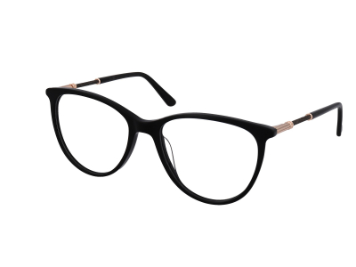 Brýlové obroučky Crullé 6871 C1
