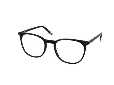 Brýlové obroučky Crullé 96043 C1