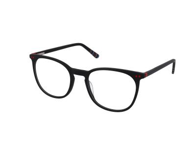 Brýlové obroučky Crullé 96043 C2