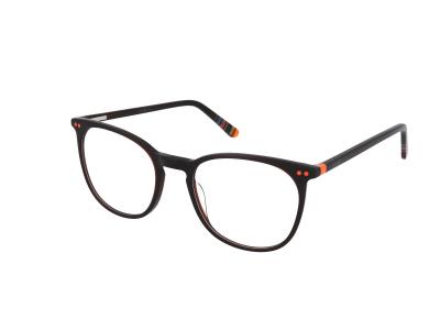 Brýlové obroučky Crullé 96043 C3