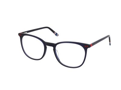 Brýlové obroučky Crullé 96043 C4