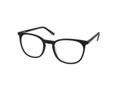 Brýlové obroučky Crullé 96043 C5