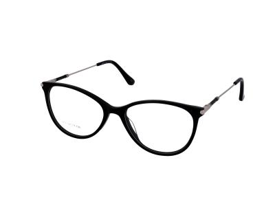Brýlové obroučky Crullé 9979 C1
