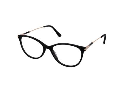 Brýlové obroučky Crullé 9979 C1-1