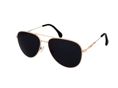 Sluneční brýle Crullé CR209 1001