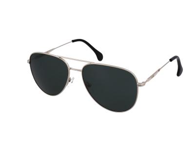Sluneční brýle Crullé CR209 1003