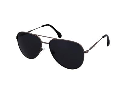 Sluneční brýle Crullé CR209 1004