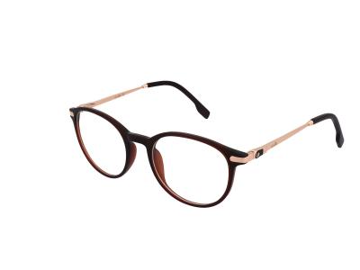 Brýlové obroučky Crullé D6004 1005
