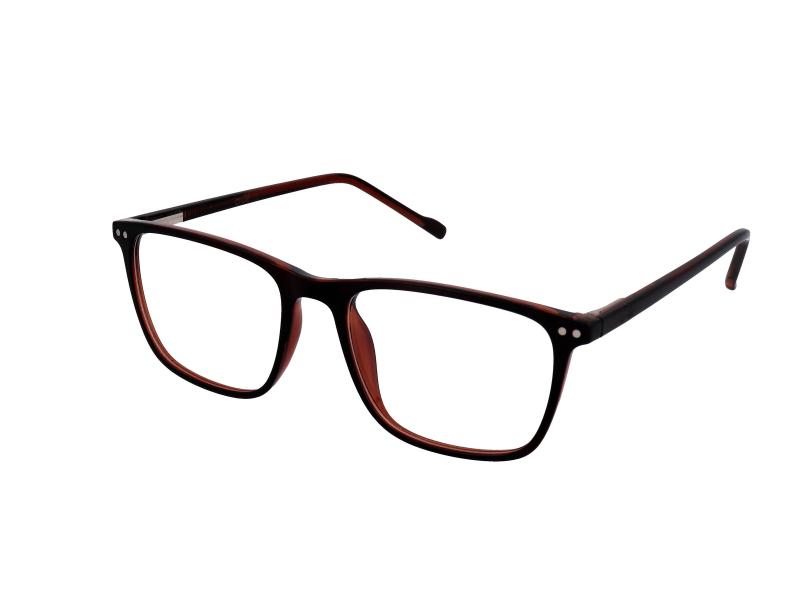 Brýlové obroučky Crullé 8038 C4