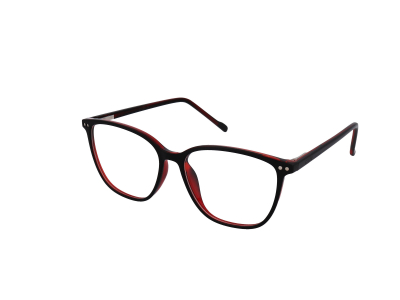 Brýlové obroučky Crullé 8039 C5