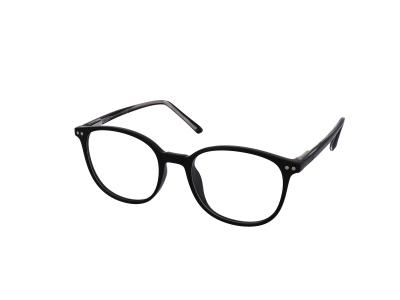 Brýlové obroučky Crullé 8042 C1