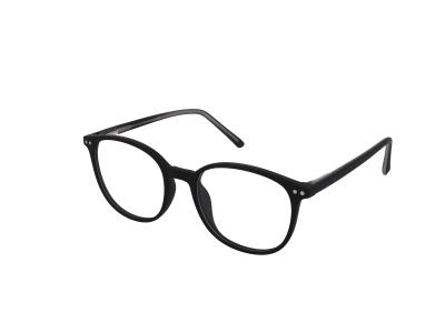Brýlové obroučky Crullé 8042 C2