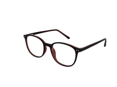 Brýlové obroučky Crullé 8042 C4