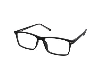 Brýlové obroučky Crullé 8043 C1