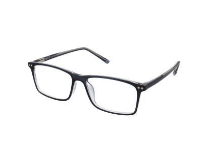 Brýlové obroučky Crullé 8043 C5