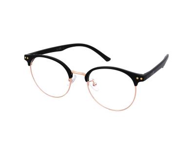 Brýlové obroučky Crullé H16101 C1