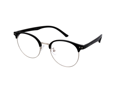 Brýlové obroučky Crullé H16101 C2