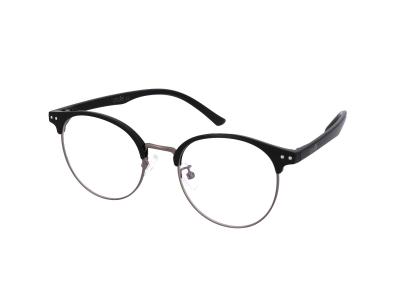 Brýlové obroučky Crullé H16101 C3