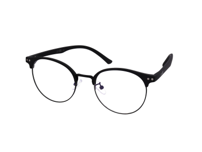 Brýlové obroučky Crullé H16101 C4