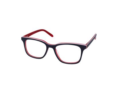 Brýlové obroučky Crullé Kids 2760 C1