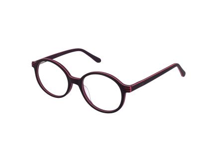 Brýlové obroučky Crullé Kids 2767 C3