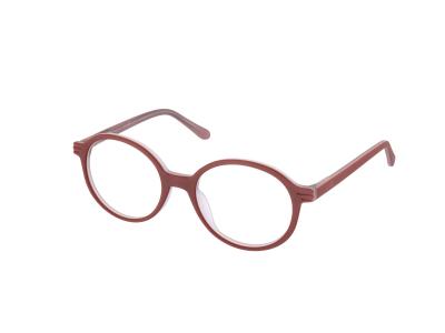 Brýlové obroučky Crullé Kids 2767 C7