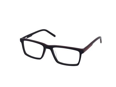 Brýlové obroučky Crullé Kids 2778 C1
