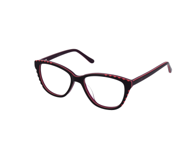 Brýlové obroučky Crullé Kids 2781 C1