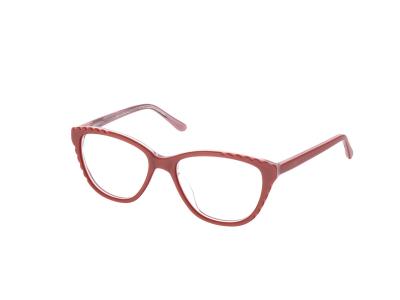 Brýlové obroučky Crullé Kids 2781 C2