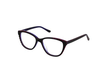 Brýlové obroučky Crullé Kids 2781 C3