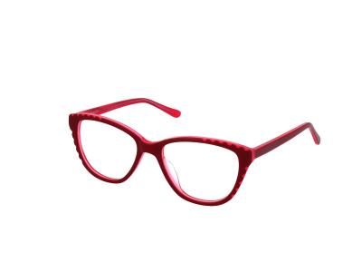Brýlové obroučky Crullé Kids 2781 C4