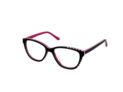 Brýlové obroučky Crullé Kids 2781 C5