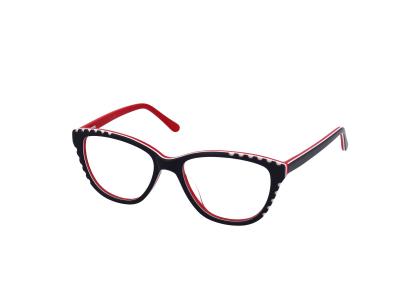 Brýlové obroučky Crullé Kids 2781 C6