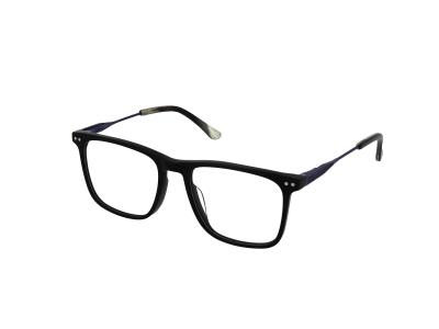 Brýlové obroučky Crullé Kids 51063 C1