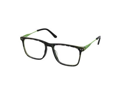 Brýlové obroučky Crullé Kids 51063 C6