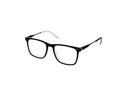 Brýlové obroučky Crullé Kids 51063 C7