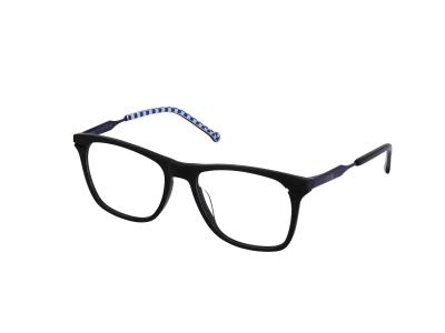 Brýlové obroučky Crullé Kids 51071 C1