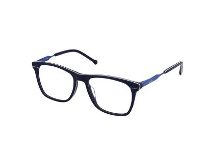 Brýlové obroučky Crullé Kids 51071 C2