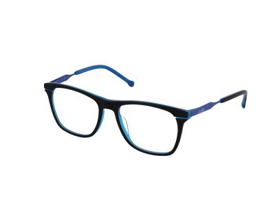 Brýlové obroučky Crullé Kids 51071 C4