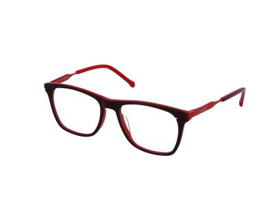 Brýlové obroučky Crullé Kids 51071 C5