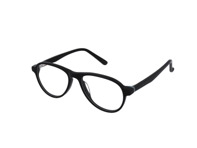 Brýlové obroučky Crullé Kids B14343 C1