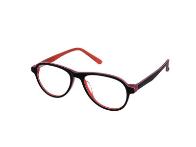 Brýlové obroučky Crullé Kids B14343 C8