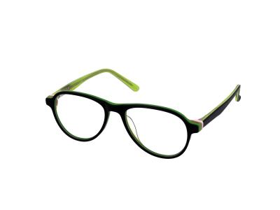 Brýlové obroučky Crullé Kids B14343 C9