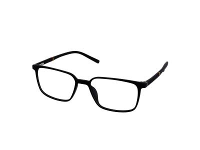 Brýlové obroučky Crullé Kids MB06-11 C1