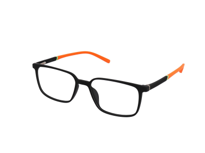 Brýlové obroučky Crullé Kids MB06-11 C1Q