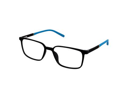 Brýlové obroučky Crullé Kids MB06-11 C1Y