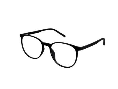 Brýlové obroučky Crullé Kids MB07-10 C1