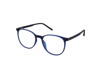 Brýlové obroučky Crullé Kids MB07-10 C4