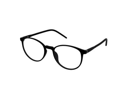 Brýlové obroučky Crullé Kids MB08-09 C1