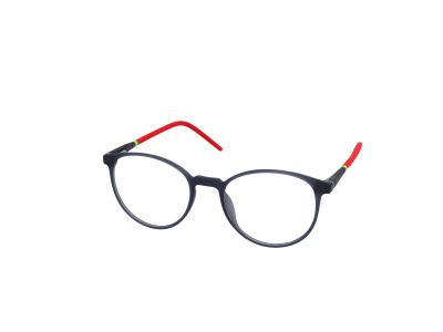 Brýlové obroučky Crullé Kids MB08-09 C34